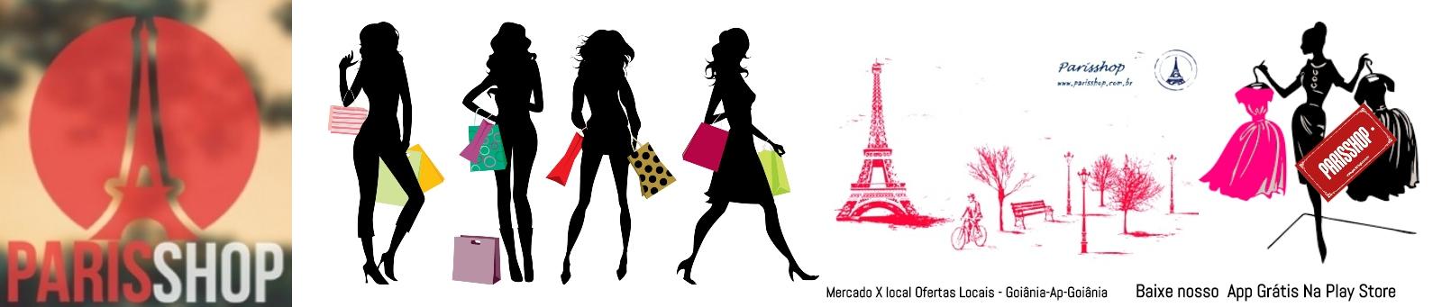 parisshop modas.jpg