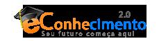 Logotipo do parceiro