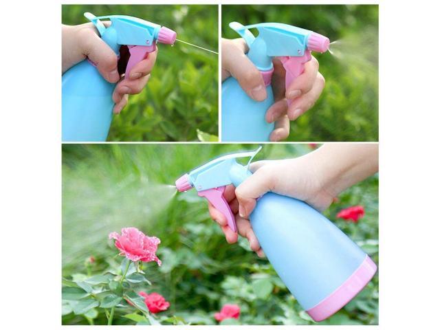 Kit para Suculentas Jardinagem Cuidado c Plantas Plantio Germinação - 2/3