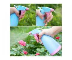 Kit para Suculentas Jardinagem Cuidado c Plantas Plantio Germinação