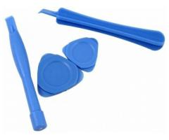 Chave de Precisão Manutenção Celular,Iphone,Samsung,Motorola,Macbook - Jogo 16 peças - Imagem 3/3