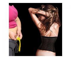 Cinta Modeladora - Modelae e afina a Cintura corrige postura - Imagem 5/6