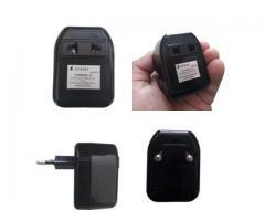 Transformador Conversor 110 220v & 220 110v - 100W