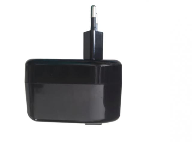 Cortador de Vidro Circular Compasso - Diâmetro até 60cm - Vidraceiro, DIY, Artesanato etc - 2/2