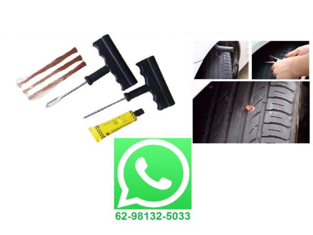 Suporte Esmerilhadeira Lixadeira Grande 7 e 9 Polegadas - 180/230mm - 3/3