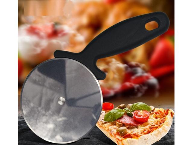 Cortador de Pizza - 1/2