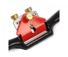 Linha de Giz para Gesso Drywall Linha p/ Gesso - Vermelha