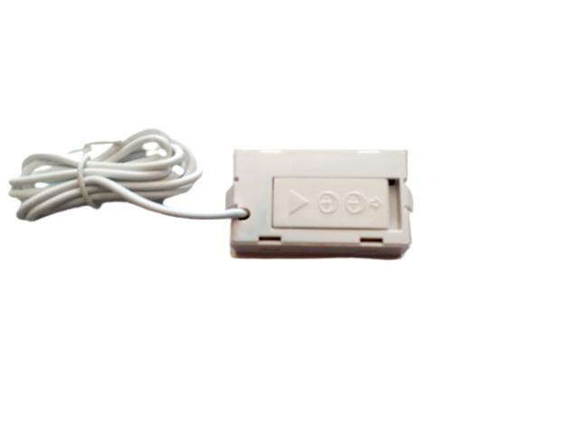 Termômetro Digital com Sonda - 2/2