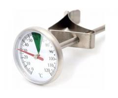 Termômetro Espeto Culinário Cozinha