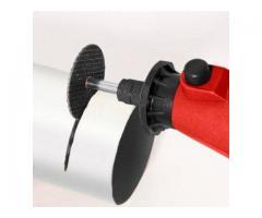 Microretífica Micro Retífica com Jogo de Acessórios - Imagem 4/4