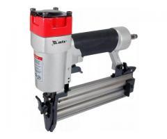 Pinador Pneumático para Pinos de 10 a 50mm