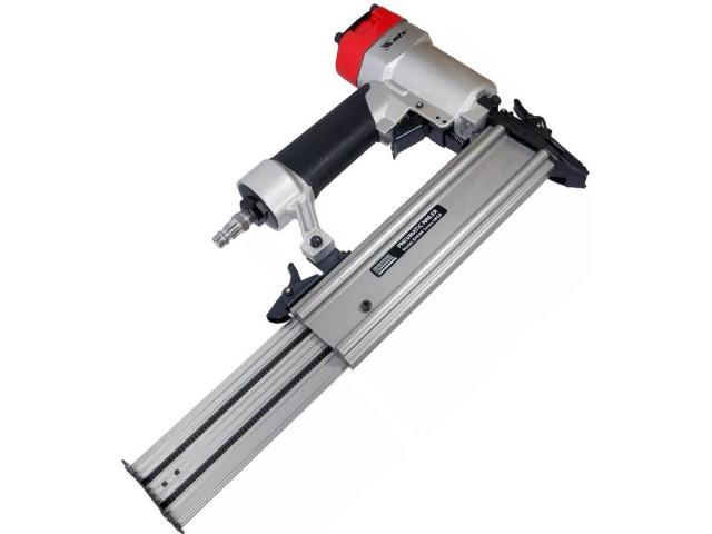 Pinador Pneumático para Pinos de 10 a 50mm - 3/5