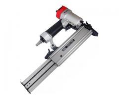 Pinador Pneumático para Pinos de 10 a 50mm - Imagem 3/5