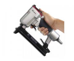 Pinador Pneumático para Pinos de 10 a 50mm - Imagem 5/5