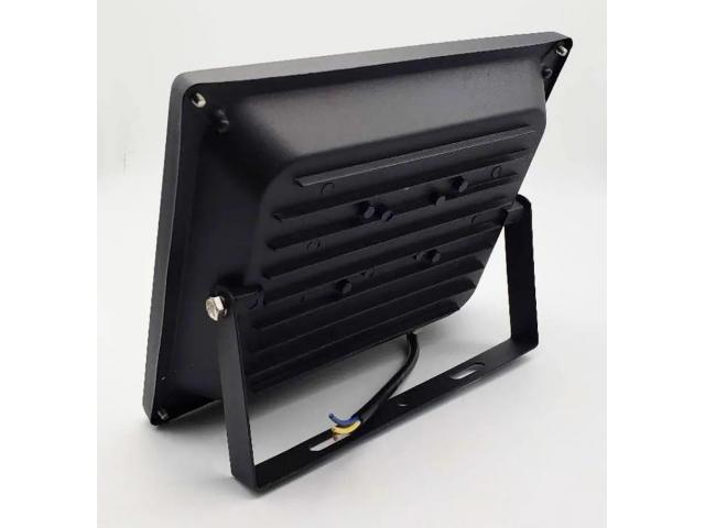 Refletor de LED 50W Branco Frio - 5/5