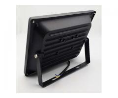 Refletor de LED 50W Branco Frio - Imagem 5/5