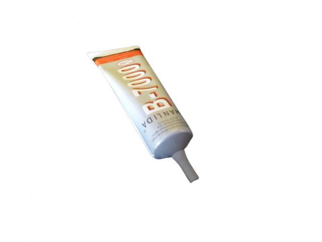 Cola B-7000 Conserto de Celular 110ml - 3/3
