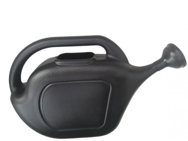 Regador de Plástico 10L - 3/4