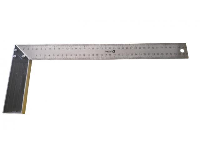 Esquadro em L Profissional 40cm - 4/5