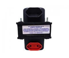Auto Transformador  220V/110V /  110V/ 220 V Portatil