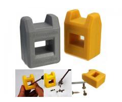 Magnetizador e Desmagnetizador para Chaves - Imagem 4/5