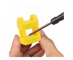 Magnetizador e Desmagnetizador para Chaves - Imagem 5/5