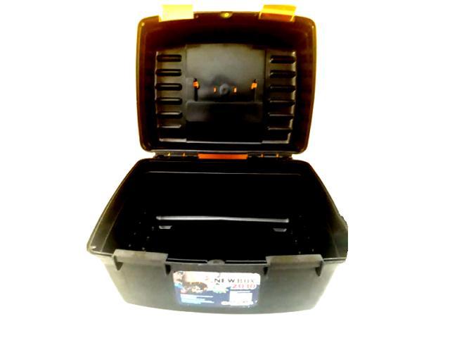 Caixa Maleta Box Ferramentas Multi Uso - 5/5