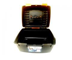 Caixa Maleta Box Ferramentas Multi Uso - Imagem 5/5
