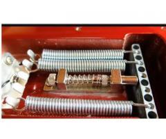 Estabilizador Ponte Tremolo Flutuante Guitarra Floyd Rose  Stabilizer - Imagem 6/6