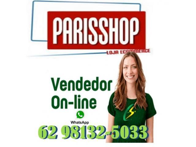 Pressostato Pressiostato Válvula De Controle Do Interruptor 90psi-120psi - 6/6