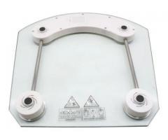 Balança Digital Banheiro Corporal até 180Kg - Imagem 3/3