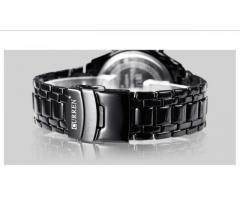 Relógio Masculino Curren - Imagem 4/5