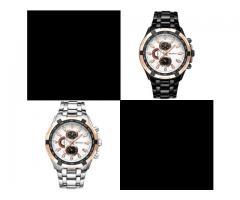 Relógio Masculino Curren - Imagem 5/5